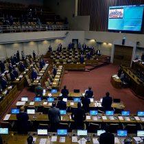 PPD ingresa proyecto que busca modificar el sistema electoral proporcional