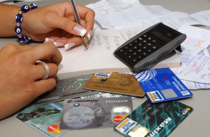 Proyecto de ley busca proteger contra los ciberataques y el phishing