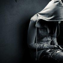 Depresión en adolescentes: ¿un tema de género o de la edad?