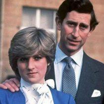 Las íntimas confesiones sexuales de Diana de Gales que se difundieron pese a la oposición de sus cercanos