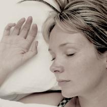 Neurocientíficos identifican áreas del cerebro encargadas de producir los sueños