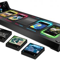 Festigame: Dropmix, la nueva apuesta que mezcla juegos de mesa y música