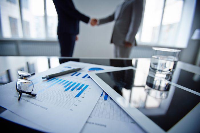 Economía colaborativa, juntos somos más