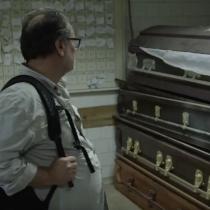"""Documental """"El color del camaleón"""" retrata la deshumanización como consecuencia de la dictadura"""