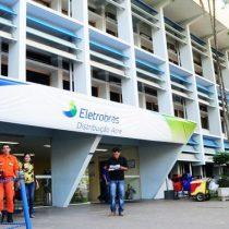 Decisión de gobierno brasileño de privatizar Eletrobras sorprende al mercado, pero inversores aplauden