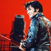 Elvis Presley: a 42 años de la muerte del Rey del Rock