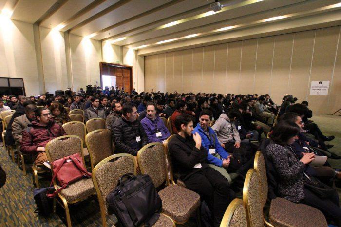 Valdivia será el epicentro de evento de Google para emprendedores inédito en Chile