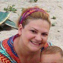 Detienen al esposo de española que fue hallada muerta en México