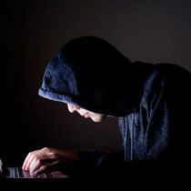 Nueva modalidad de ciber estafa llega por email como confirmación de venta de un producto que nunca fue comprado