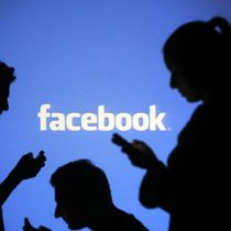 Facebook experimenta fallas y sufre caída a nivel mundial
