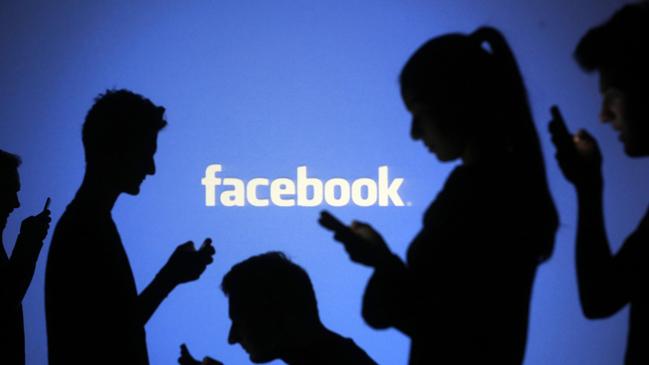 Facebook, Instragram y Whatsapp sufren masiva caída