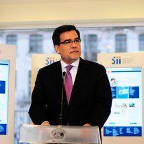 SII encoge el elástico en querellas por platas políticas y presenta acción contra Pizarro y Rossi en caso SQM