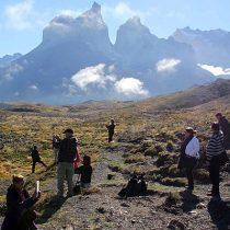 Congreso de turismo sostenible traerá a importantes expositores internacionales