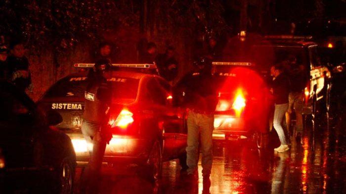 Fuerzas Armadas de Venezuela confirman siete detenidos durante toma de cuartel