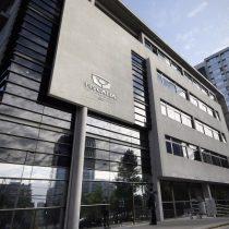 Fiscalía cierra investigación contra OTIC tras no encontrar delito