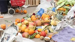 Emprendedores chilenos crean aplicación para erradicar la comida desperdiciada
