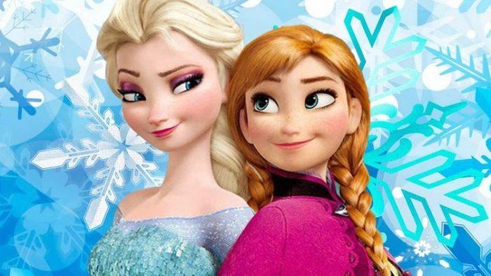 Qué están viendo tus hijos y por qué son importantes los personajes femeninos en las series animadas