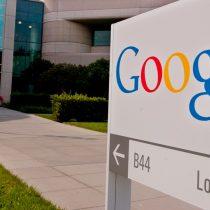 El escándalo sexista que remece a Google... otra vez