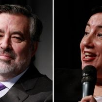 Posible pacto entre Sánchez, Guillier y Goic amenaza con aguar fiesta a inversionistas