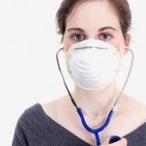 6 preguntas que pueden ayudarte a saber si eres hipocondríaco