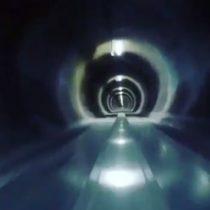 [VIDEO] Cómo estudiantes alemanes construyeron el Hyperloop más rápido del mundo
