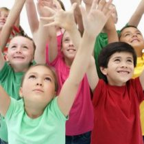 La Inclusión, un concepto fundamental de enseñar desde los primeros años