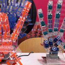 Aprender, experimentar e innovar junto a Feria de Prototipos Corfo