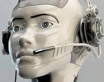 Robots podrían ser más eficaces al momento de atender reclamos de clientes