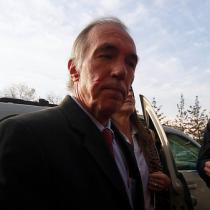 Caso Corpesca: se lleva a cabo audiencia de preparación de juicio oral contra ex senador Orpis