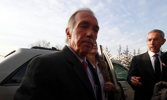 Orpis restituye $46 millones al Senado para evitar la cárcel
