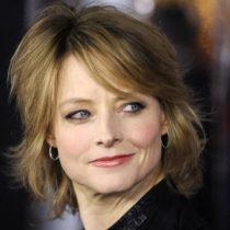 Jodie Foster, entre los directores de la nueva temporada de