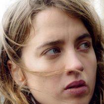 """Hoy comienza cuarta versión del """"Festival International du film d'Amour"""" en Chile-2017"""