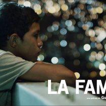 Presentan actividades y programación de la primera versión del Festival de Cine de Rancagua