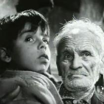 CarteleraUrbana: Homenaje a película