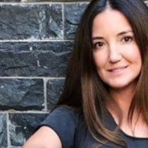 Encaran a Lucy Ana Avilés por venta de medicamento abortivo en negocio familiar pese a su discurso