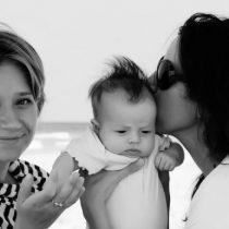 Primer trámite constitucional para reconocer el derecho de filiación a hijos e hijas de parejas del mismo sexo no logró consenso en casi ninguna indicación
