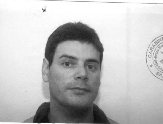 Comisión de DDHH. de la Cámara revisa caso de Jorge Mateluna, el ex frentista que habría sido condenado injustamente por asalto a banco