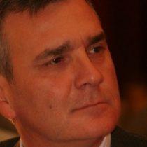 Claudio Melandri promete que el Santander está listo para aumentar préstamos