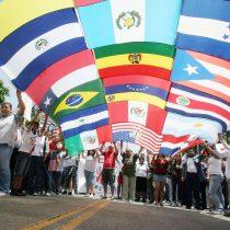 Cepal: 30 millones latinoamericanos viven fuera de su país de nacimiento