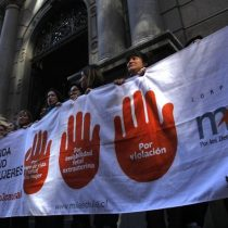 La prudencia: a la espera del fallo del Tribunal Constitucional sobre Ley de Aborto por 3 Causales