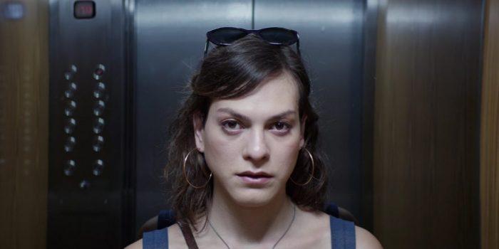 Brasil le rinde homenaje al cine chileno en el Festival de Cine Ceará