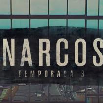 """Actor José María Yazpik: """"'Narcos' aporta al debate sobre la lucha contra el narcotráfico"""""""