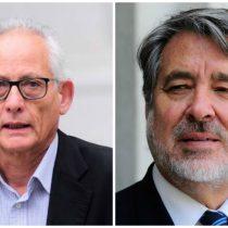 El PPD logra sacar a Karol Cariola de la vocería de comando de Guillier