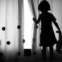 La niña de 10 años que dio a luz tras ser violada por su tío en India y no lo sabe