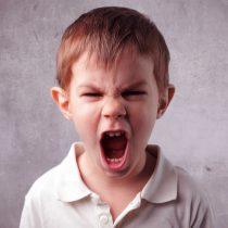 """Cómo evitar la frustración de tu hijo por no obtener el juguete """"de sus sueños"""" y regalar """"sin malcriar"""""""