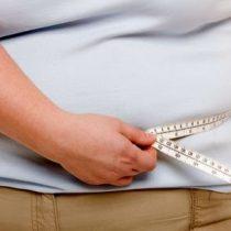 ¿Cómo solucionar la epidemia de obesidad?