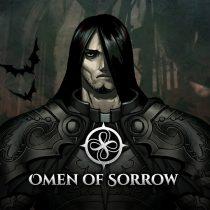 Omen of Sorrow, el videojuego de peleas chileno que busca abrirse paso entre las