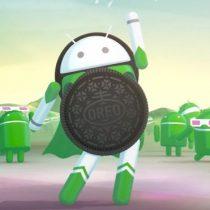 Cómo es Android Oreo y cuándo llegará a tu celular