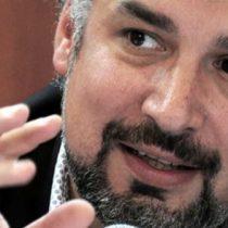 Ernesto Ottone en sus horas claves ante últimos trámites del Ministerio de las Culturas