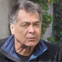 Caso Pato Torres: ¿Están los abuelos obligados a pagar pensión de alimentos?